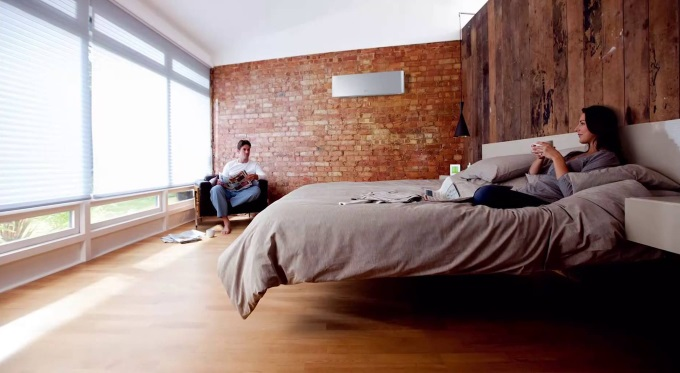 Klimatyzacja w domu - wszystko co musisz wiedzieć