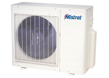 Centrum Klima - Jednostka zewnętrzna Multi DC Inverter