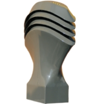 Uniwersal - Schiedel-Bryza typ S/V