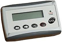 VTS - moduł