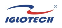 logo Iglotech
