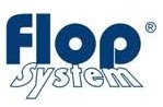 Logo Flop System