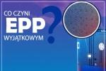 Zastosowanie EPP w centralach wentylacyjnych