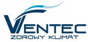 Logo Ventec
