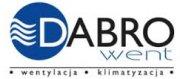 Logo Dabrowent