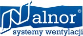Logo Alnor