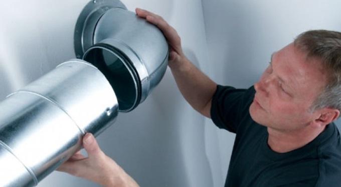 Montaż wentylacji - przegląd systemów mocowań