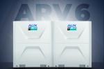 ARV - innowacyjne rozwiązania klimatyzacyjne dla obiektów komercyjnych