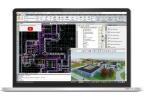System ArCADia  BIM - nowa wersja czerwiec 2020