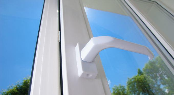Jaka powinna być wilgotność powietrza w domu?