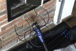 Wöhler Snap&Sweep - zestaw do czyszczenia kominów, przewodów spalinowych i wentylacyjnych