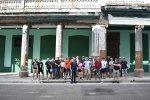 Iglotech z Klientami na Kubie - relacja