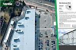 Centrale wentylacyjne KOMFOVENT - przykładowa realizacja