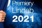 PREMIERY Lindab - styczeń