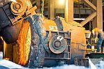 Wentylatory przemysłowe - rodzaje, budowa, przykładowe modele
