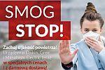Smog Stop - poznaj rozwiązania Wienkra