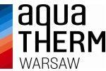 Aqua Therm - międzynarodowa marka już w Polsce