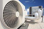 Urządzenia klimatyzacyjne marki KAISAI