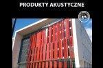 Ventia - nowy katalog produktów akustycznych STAVOKLIMA już dostępny
