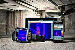 Termowizja w wersji Smart - seria kamer termowizyjnych testo 865/868/871/872