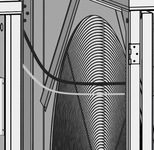 Centrala wentylacyjna Komfovent Verso - Ventia