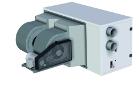 TR-C-nagrzewnica gazowa grzewczo-wentylacyjna