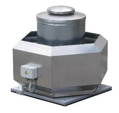 Wentylator kuchenny SVK-2 Klimaoprema