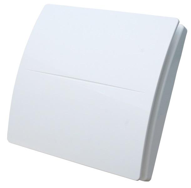 Wentylator łazienkowy HAVACO typu COMO Design
