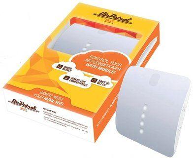 AirPatrol WiFi