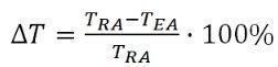 Alnor Systemy Wentylacji - wzór
