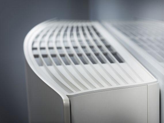 klimatyzator Daikin Emura II