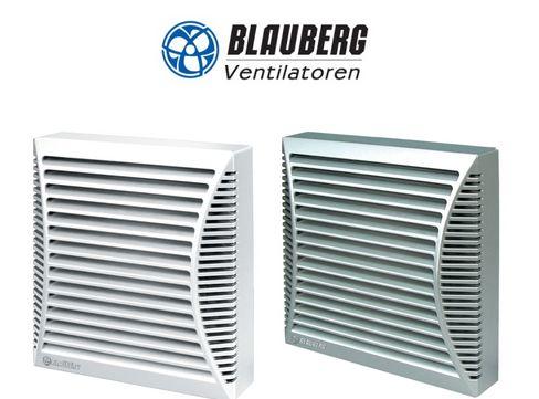 wentylator Brise Blauberg Ventilatoren