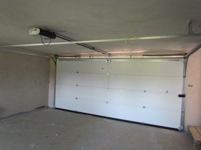 Wentylacja W Garażu Przepisy Porady Wentylacja Domowa