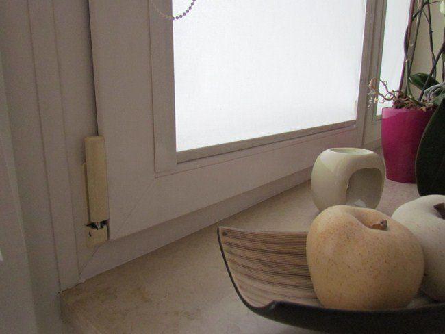 Prawidłowa wilgotność powietrza w domu
