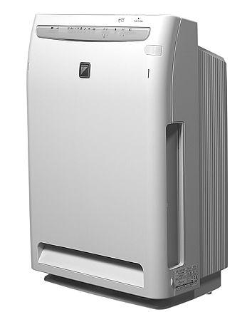 Oczyszczacze powietrza Daikin - MC70L