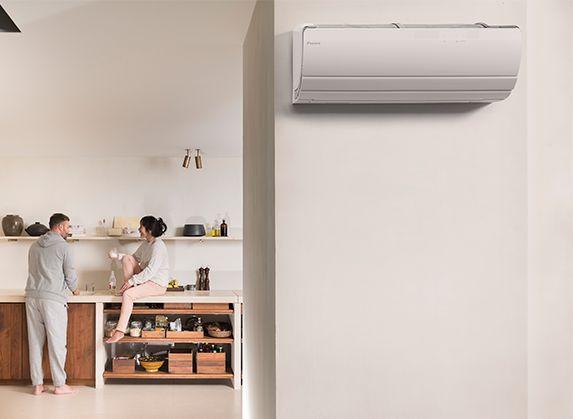 Klimatyzacja w domu - analiza kosztów