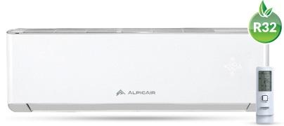 klimatyzator AlpicAir HYPER NORDIC