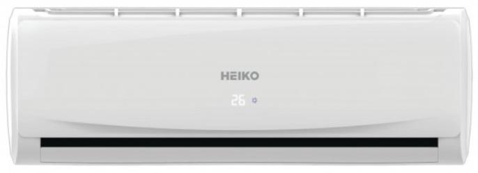 klimatyzator Heiko - Neovent