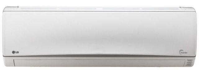 Klimatyzator pokojowy LG Standard