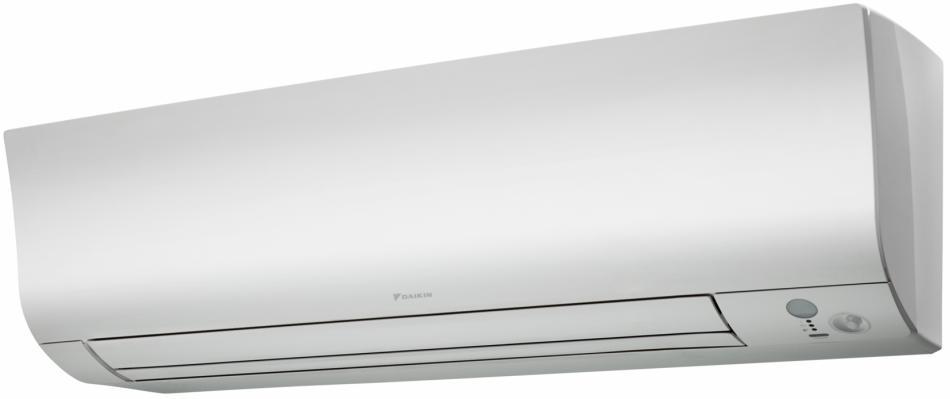 Daikin - klimatyzator FTXM25M
