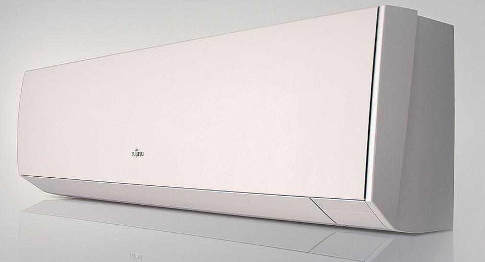 Klimatyzator Fujitsu