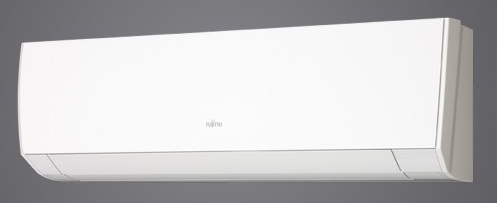Klima-Therm - klimatyzator ścienny Fujitsu ASYG LMCE