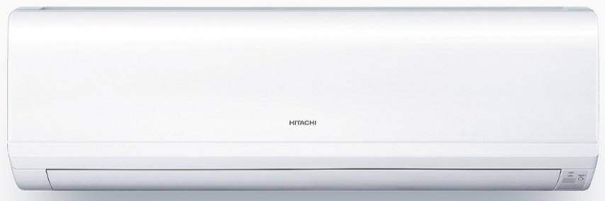 klimatyzator ścienny Hitachi Performance