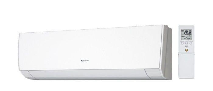 Klimatyzator typu split ścienny RSG-LM Iglotech