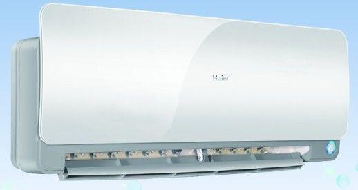 Iglotech - model Aqua - marka Heier