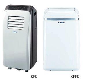 klimatyzator KPC (3w1)