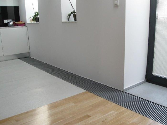 Komfortowa temperatura w domu - ile stopni w pokoju, a ile w łazience