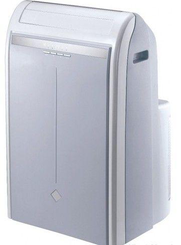 Ventia - klimatyzator przenośny Mobile Sinclair