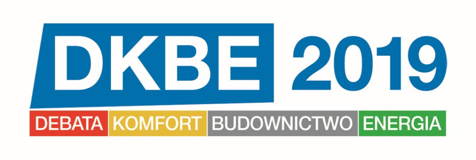 Konferencja DKBE