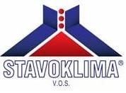 Logo STAVOKLIMA